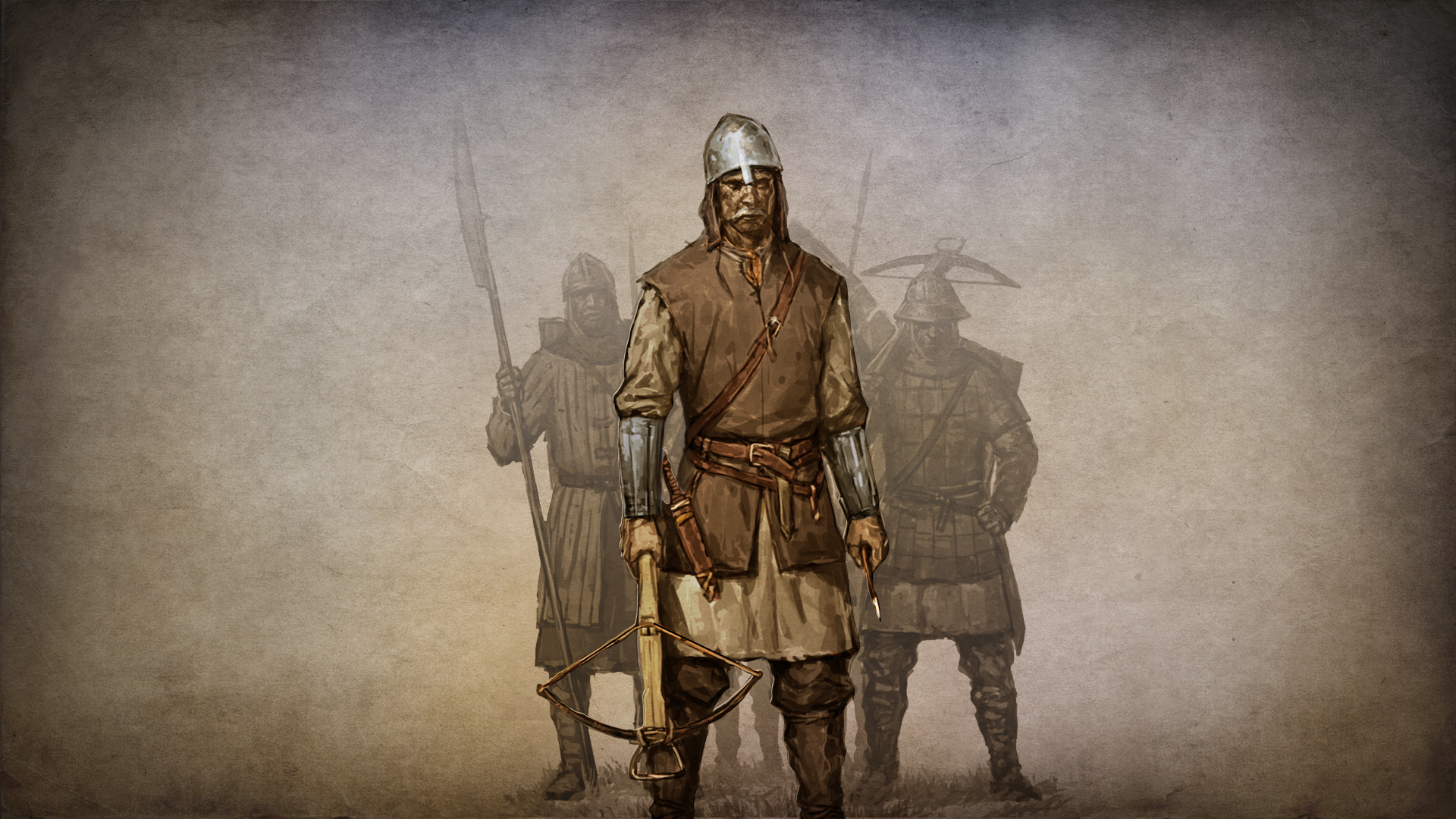 MOUNT AND BLADE fantasy warrior weapon f wallpaper 1920x1080 1920x1080