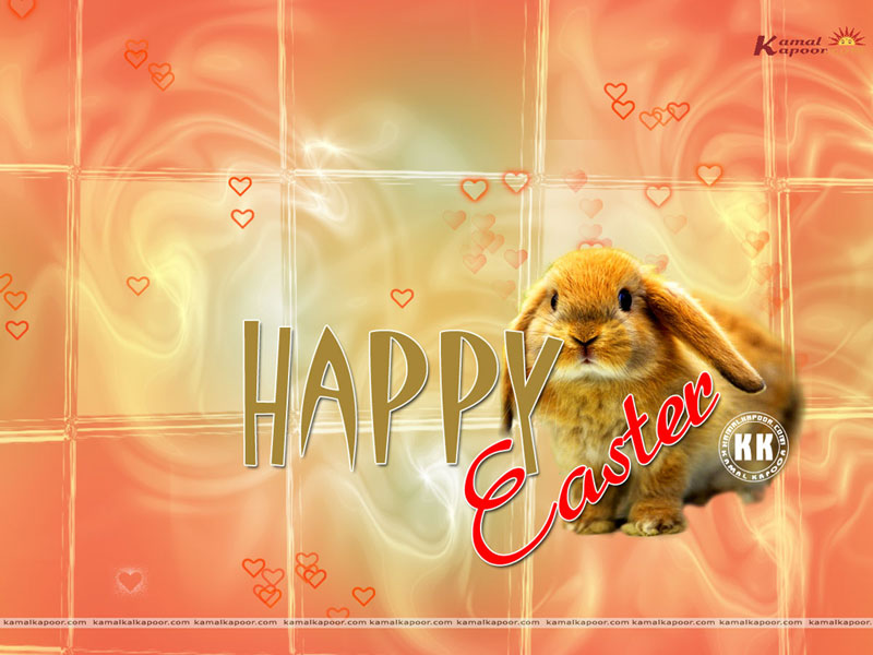 Image gallary 5 Beautiful Happy Easter Wallpapers for Desktop 800x600