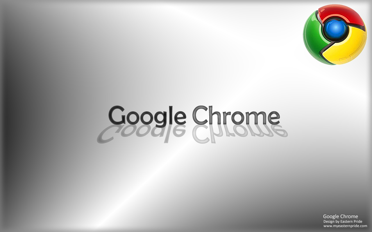 Free Download Google Chrome Wallpaper 4990 1280x800 For Your
