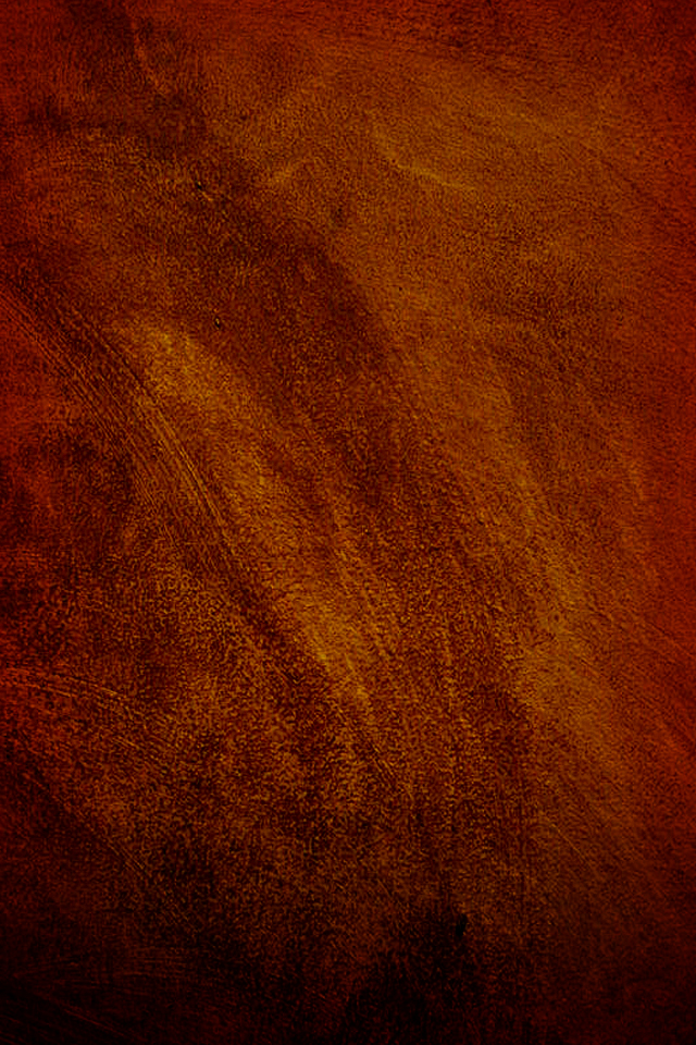 Red Brown Leather   iPhone Wallpaper 640x960