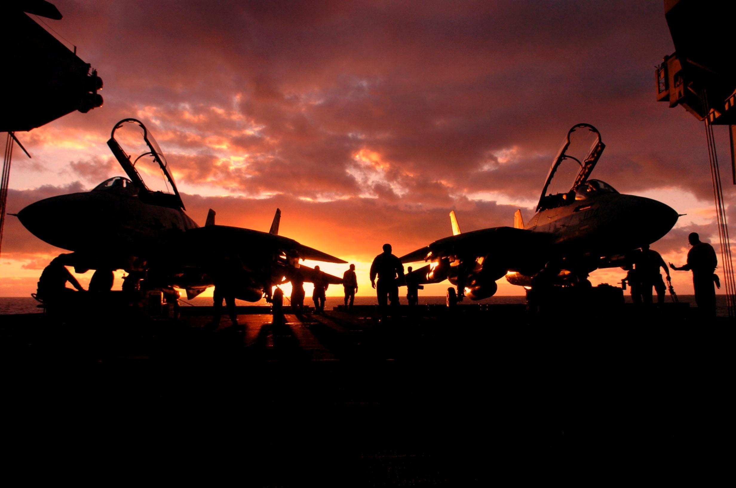 us navy screensavers and wallpaper - photo #47