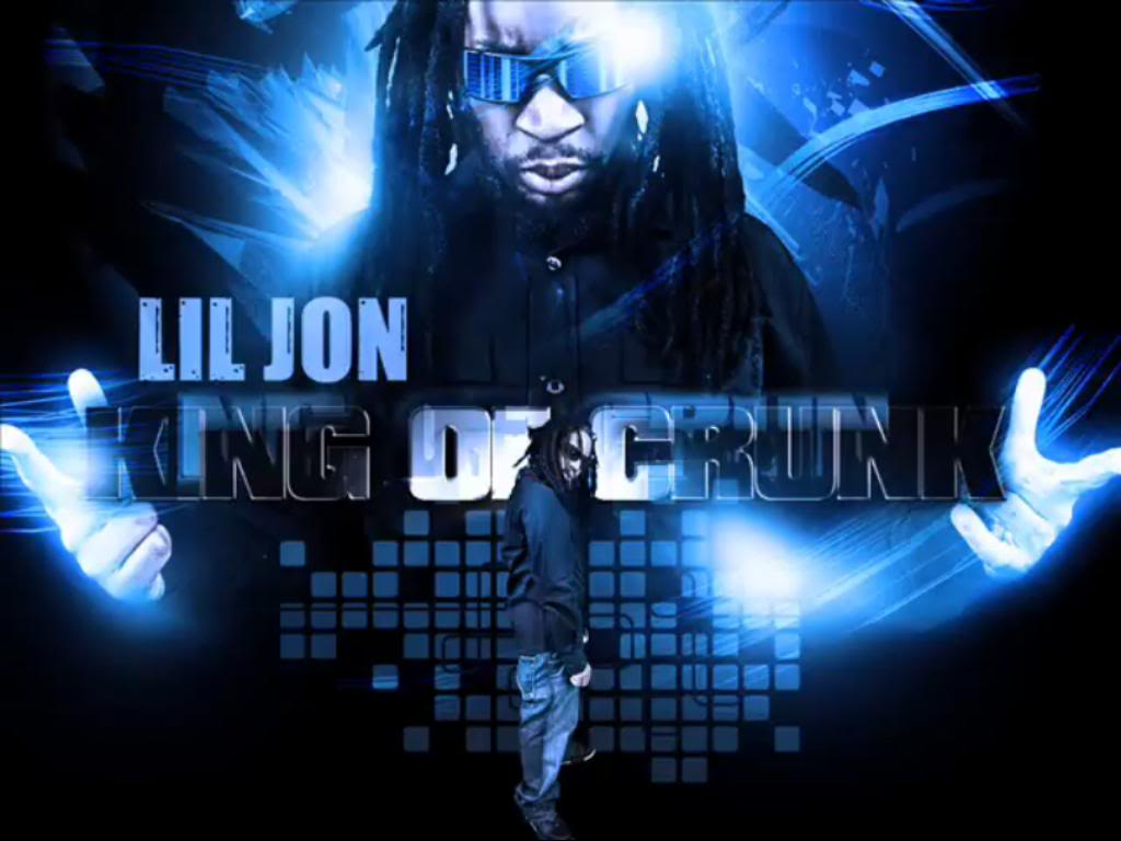 Lil Jon Graphics Code Lil Jon Comments Pictures 1024x768