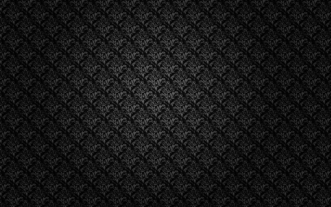 wallpaper designer Victorian Wallpaper Designs 1131x707