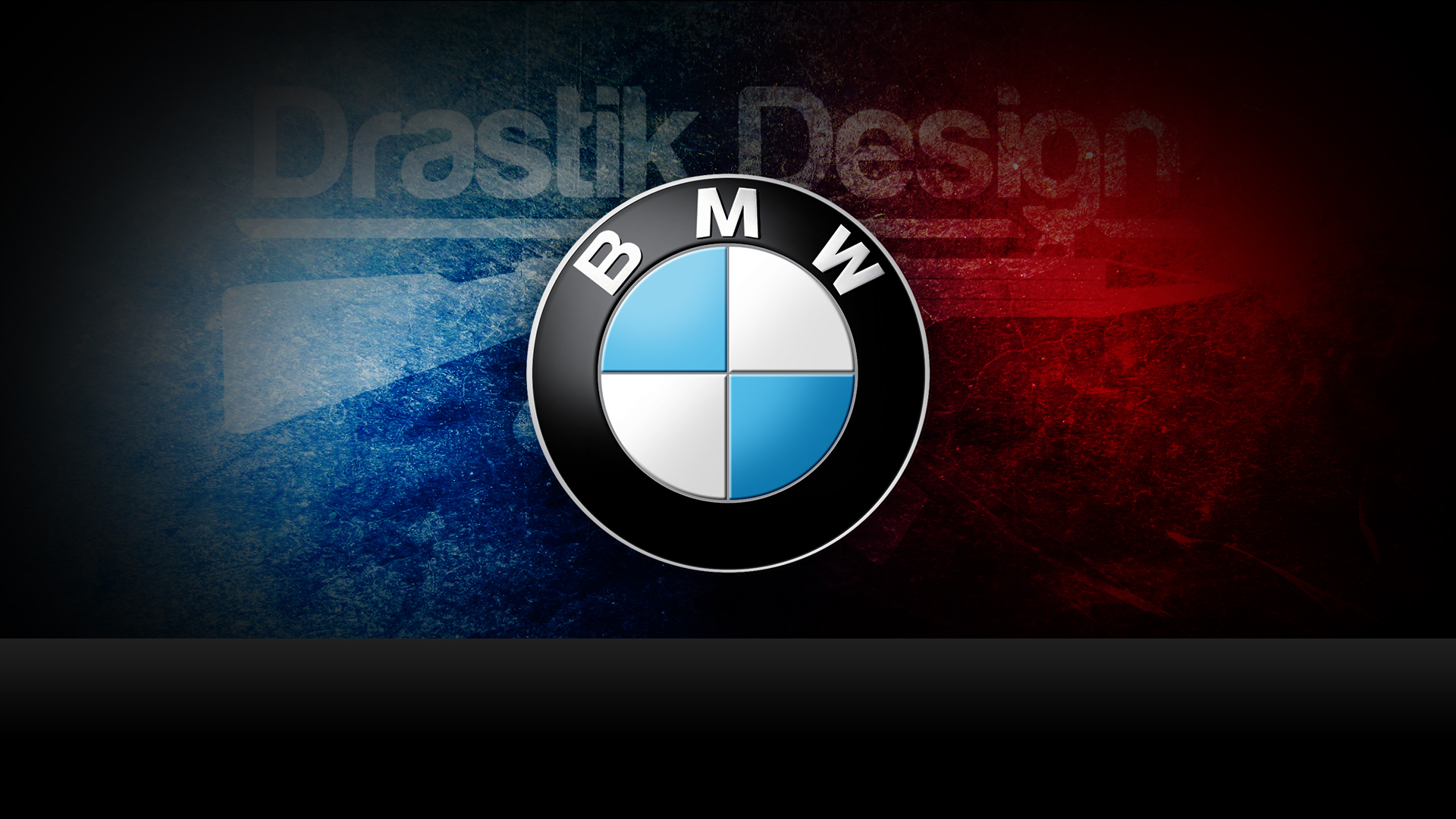 hd wallpaper bmw logo   Background Wallpapers for your Desktop and 1920x1080