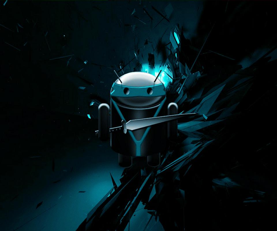 17 Android Wallpapers Backgrounds HQ Wallpapers   Wallpapers 960x800
