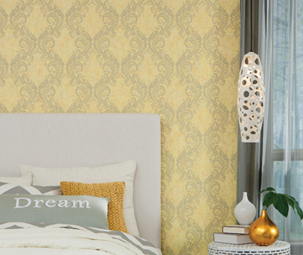 Wallpaper Borders Murals Decals SHOP BY BOOK Blinds Shades 624x525