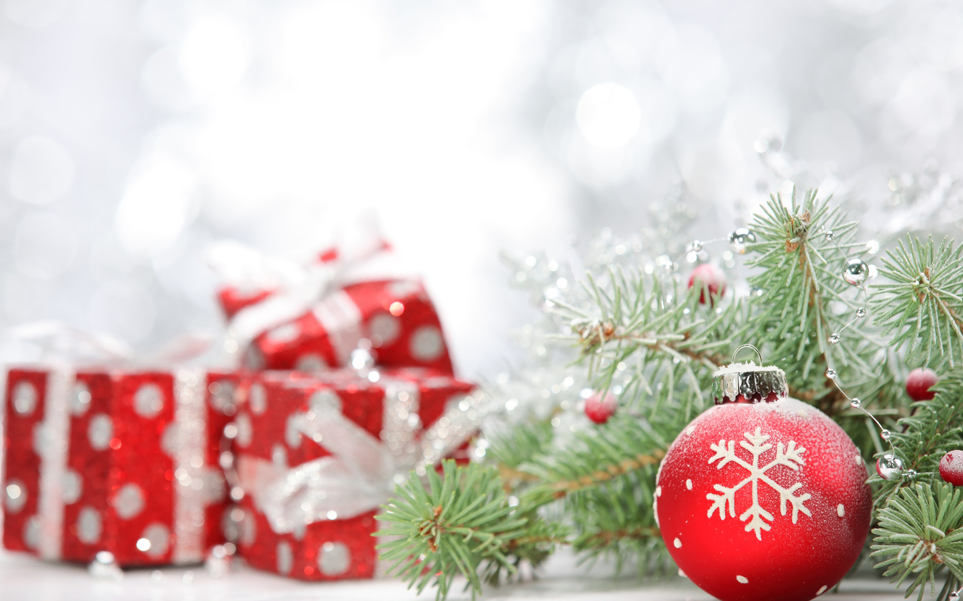 Holiday Computer Backgrounds 57 images 1920x1200