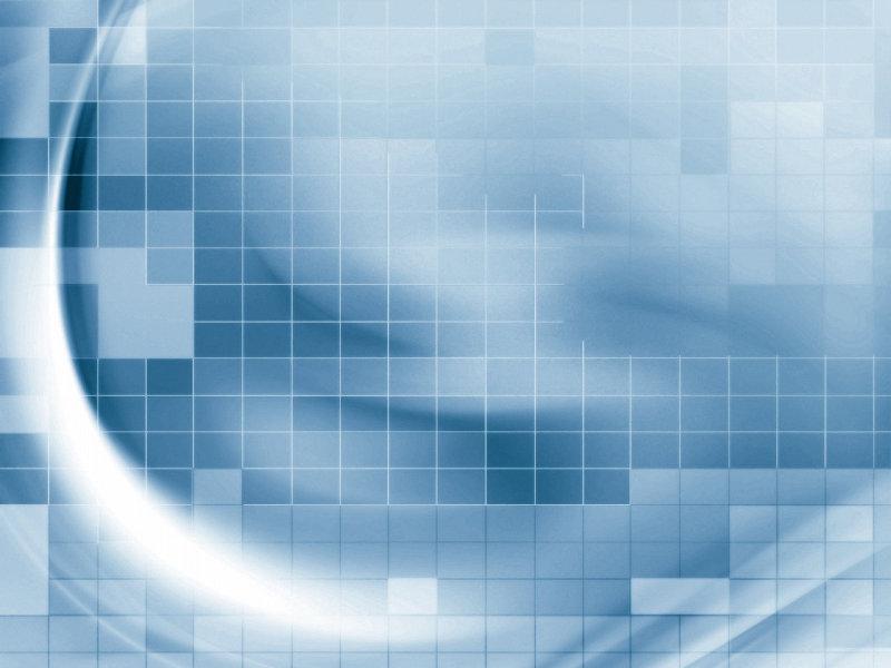 User reviews of AssistMedic abstract screensavers 100 800x600