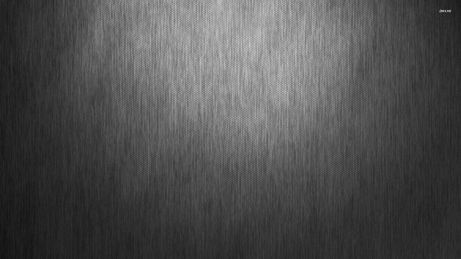 taupe wallpaper plain