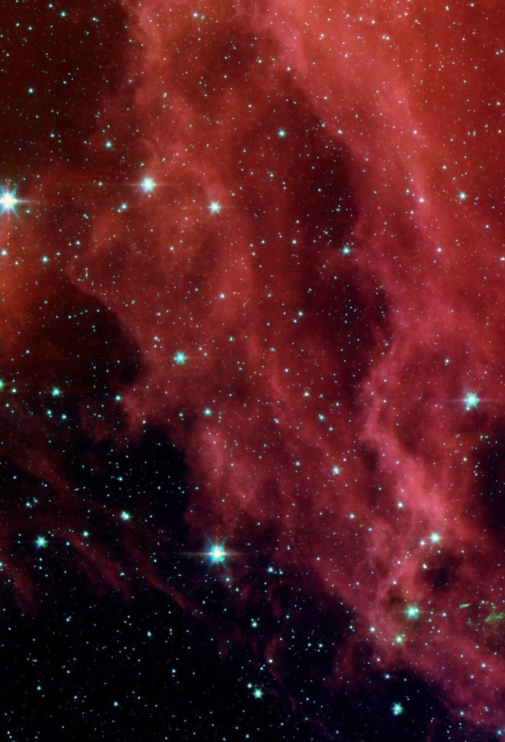 Fantastic Wallpaper Night Ios - bYq4Tx  HD-38270.jpg