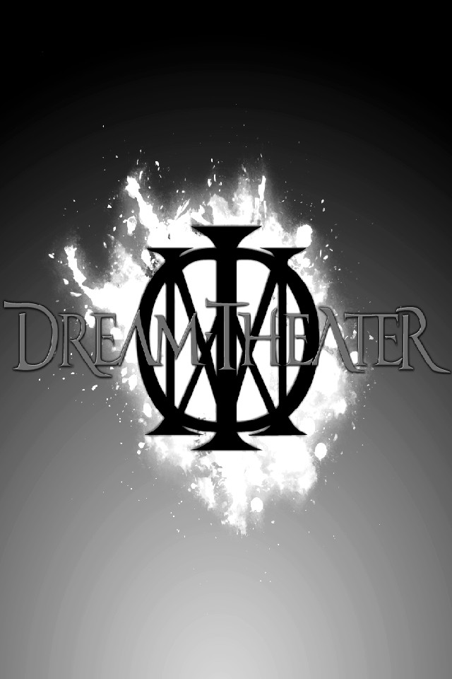 Dream Theater Wallpaper Iphone