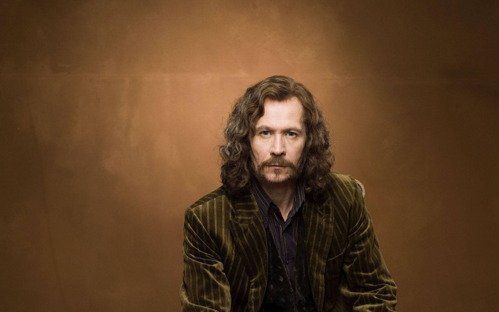 Gary Oldman Hd Wallpapers Download Wallpapers on Jakposttravel 1920x1200