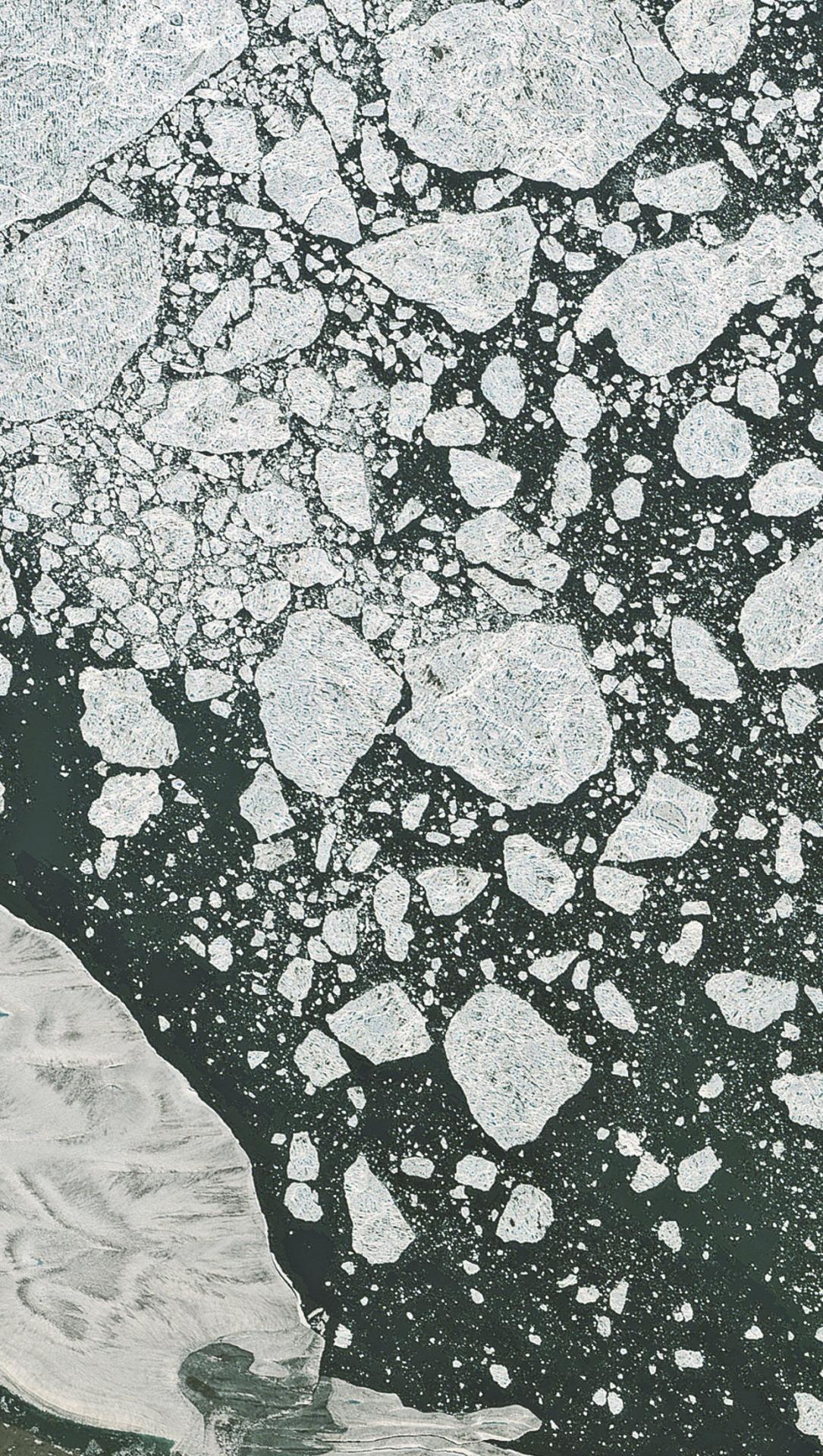 Aerial Wallpapers Tumblr