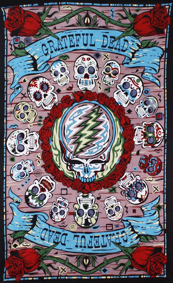 191 Best Iphone Wallpapers Images On Iphone   3d Grateful Dead 576x943