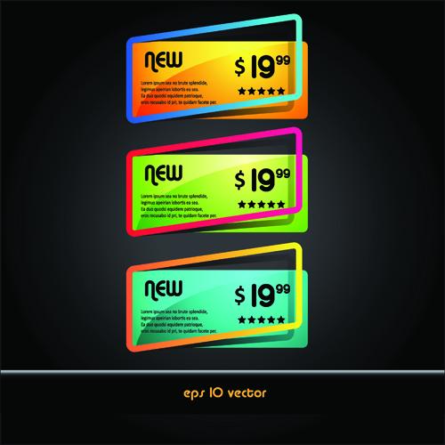 URL httpwwwsmscscomphotoonline discount wallpaper11html 500x500