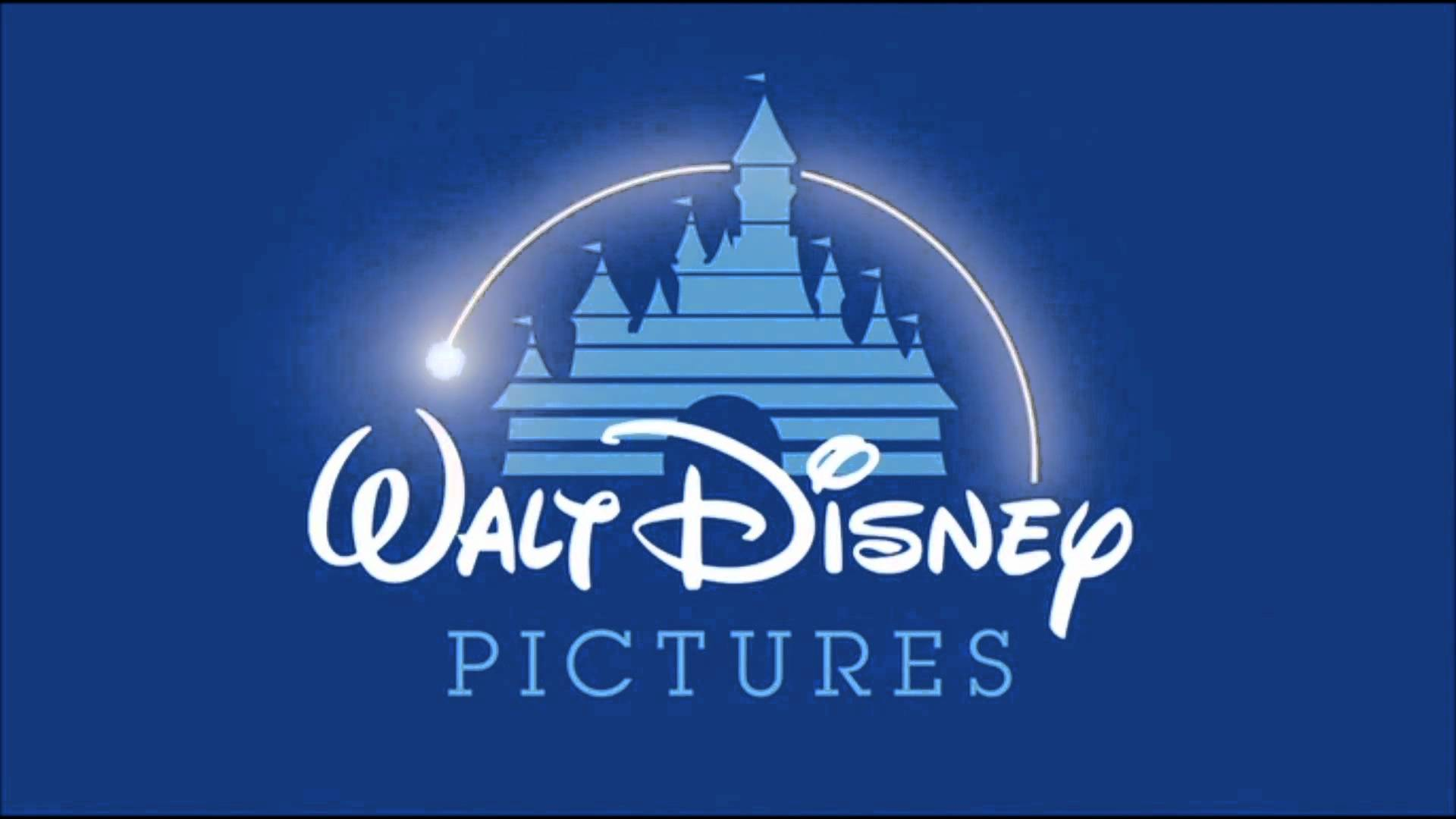Disney Logo Wallpapers 1920x1080