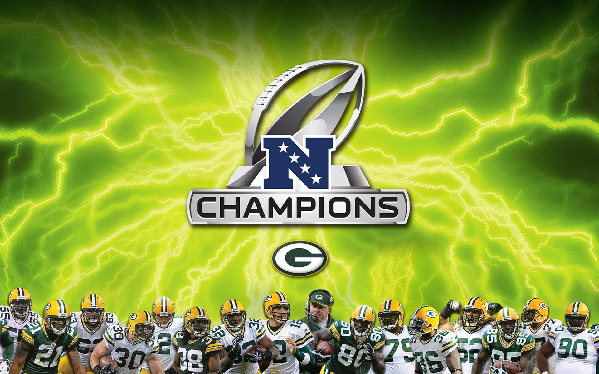 Green Bay Packers wallpaper wallpaper Green Bay Packers 1920x1200