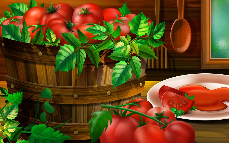 Food Desktop Wallpapers 5 1280x1024 Description Delicious 1440x900