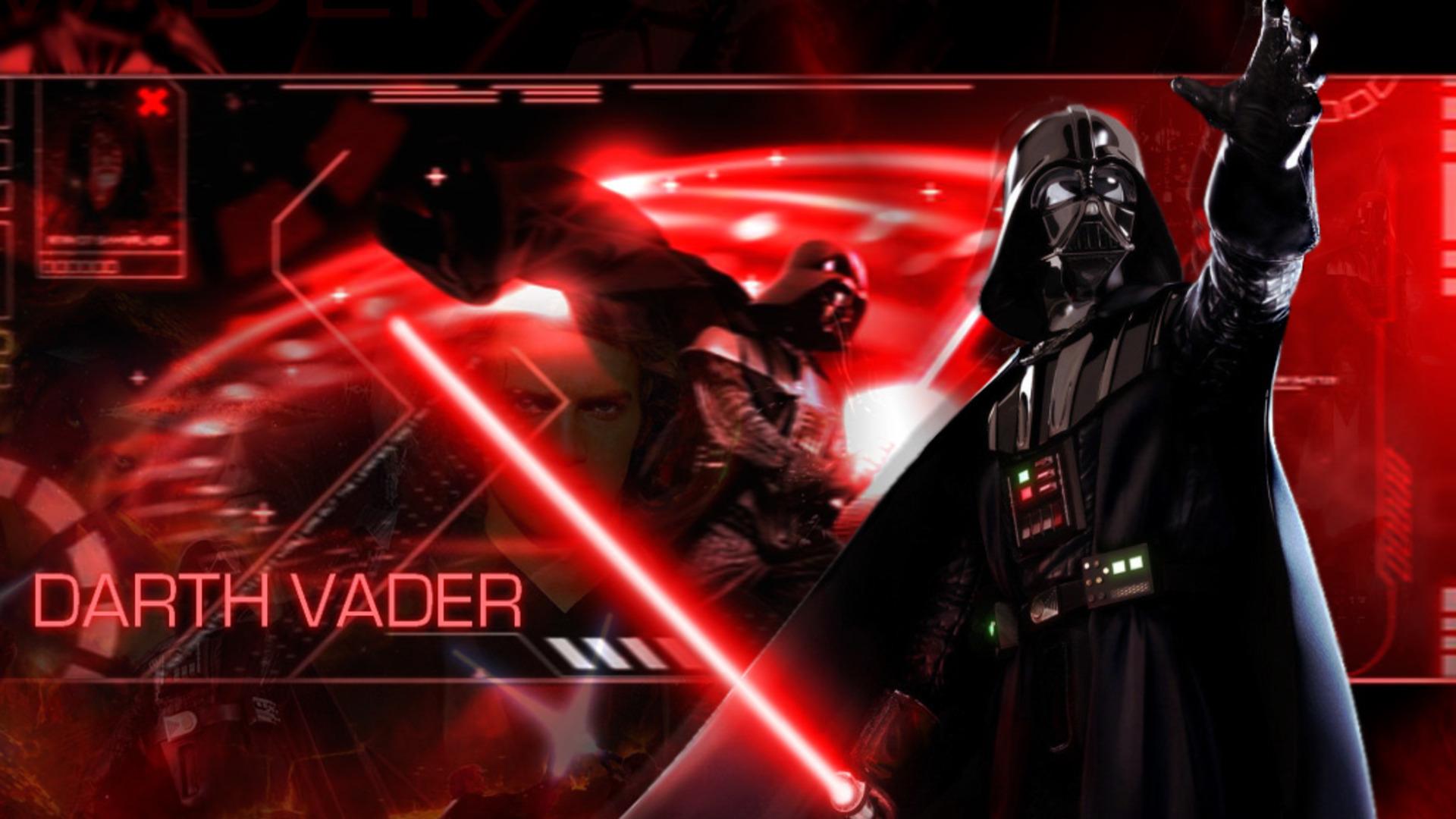 Darth Vader Wallpaper Iphone: Darth Vader Wallpaper