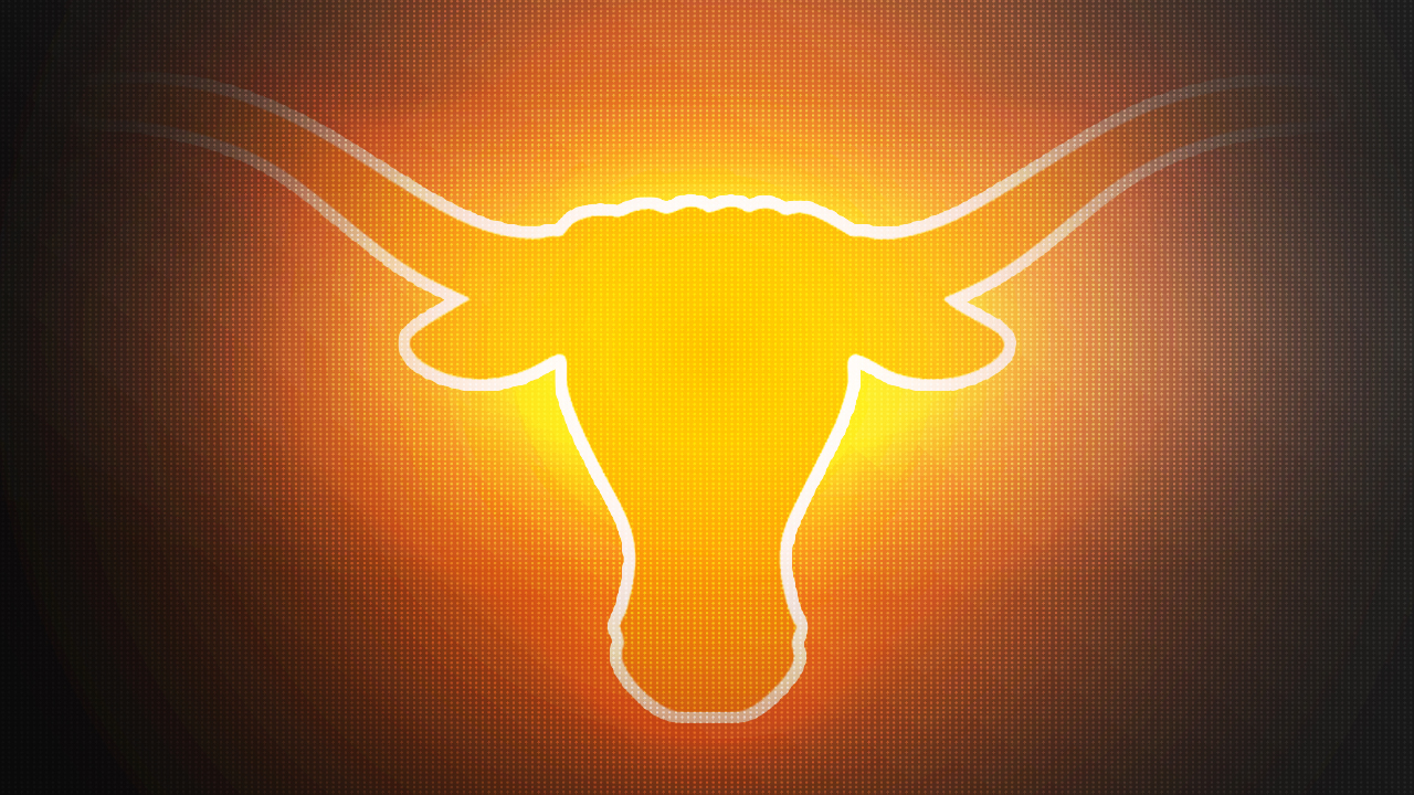 Texas Wallpaper university of texas 8706780 1280 720jpg 1280x720