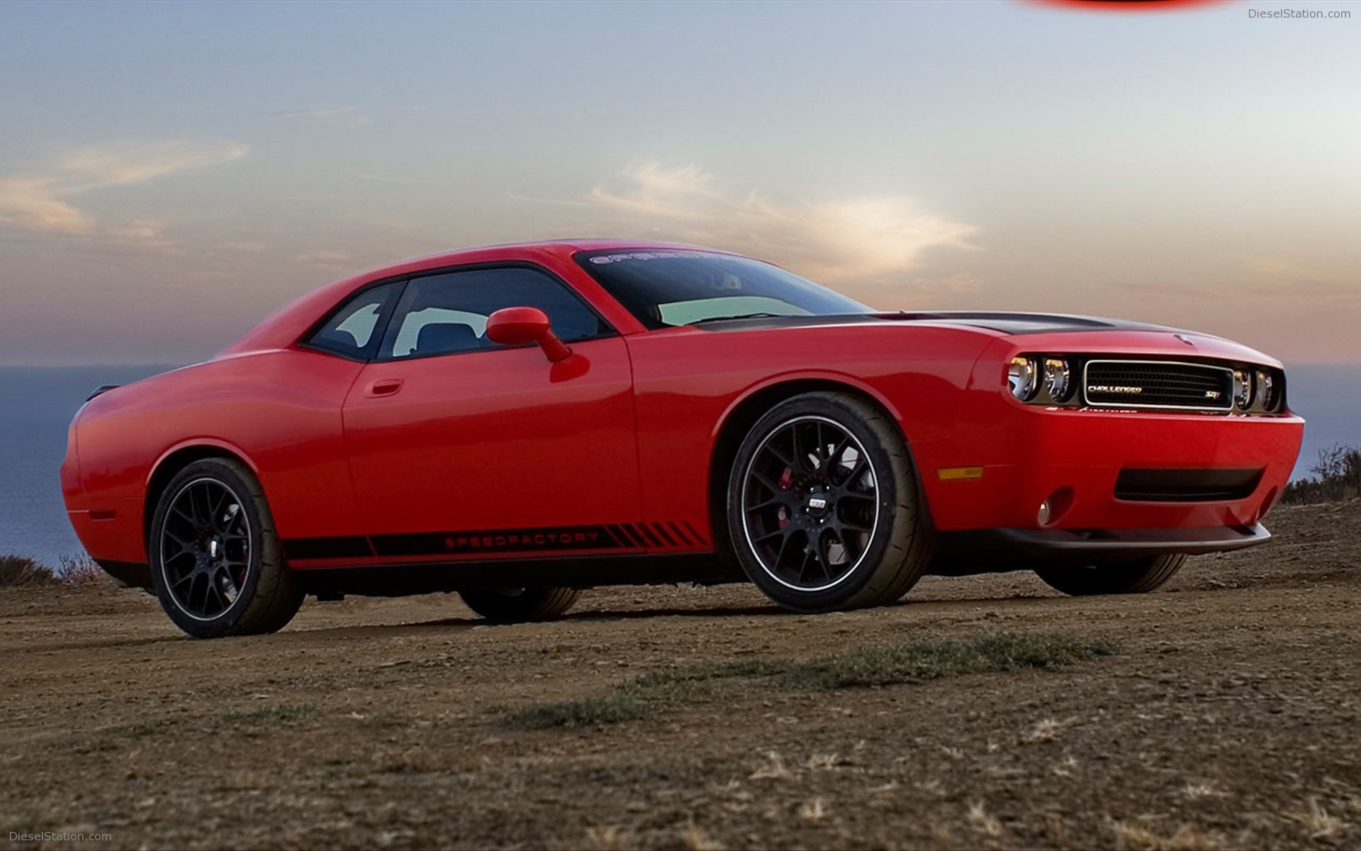 challenger dodge widescreen car albums hd wallpapers Car Pictures 1920x1200