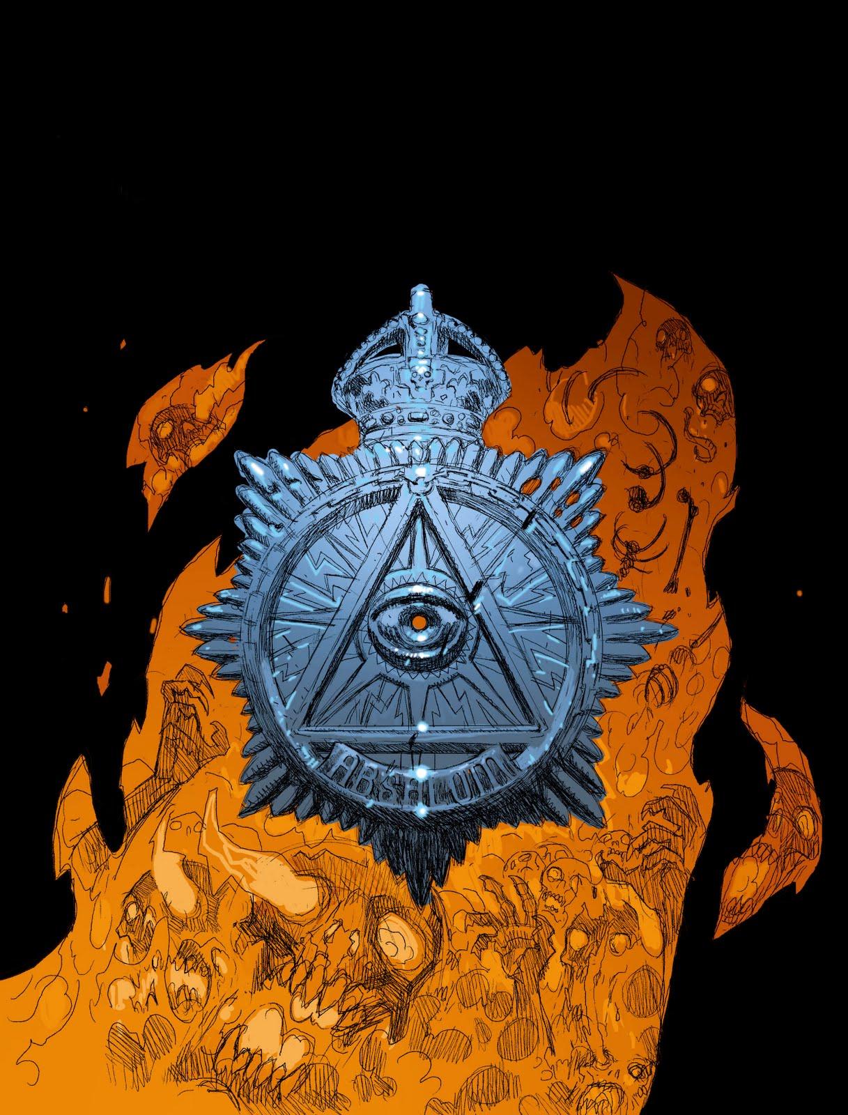 British Police Badge Wallpaper PicsWallpapercom 1217x1600