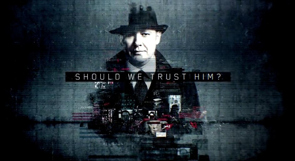 NBC s The Blacklist  Classified  Trailer on Vimeo 5 943x517