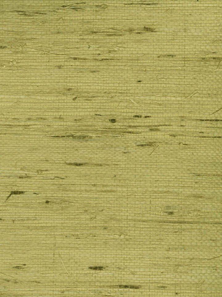 47+ Sage Green Wallpaper on WallpaperSafari