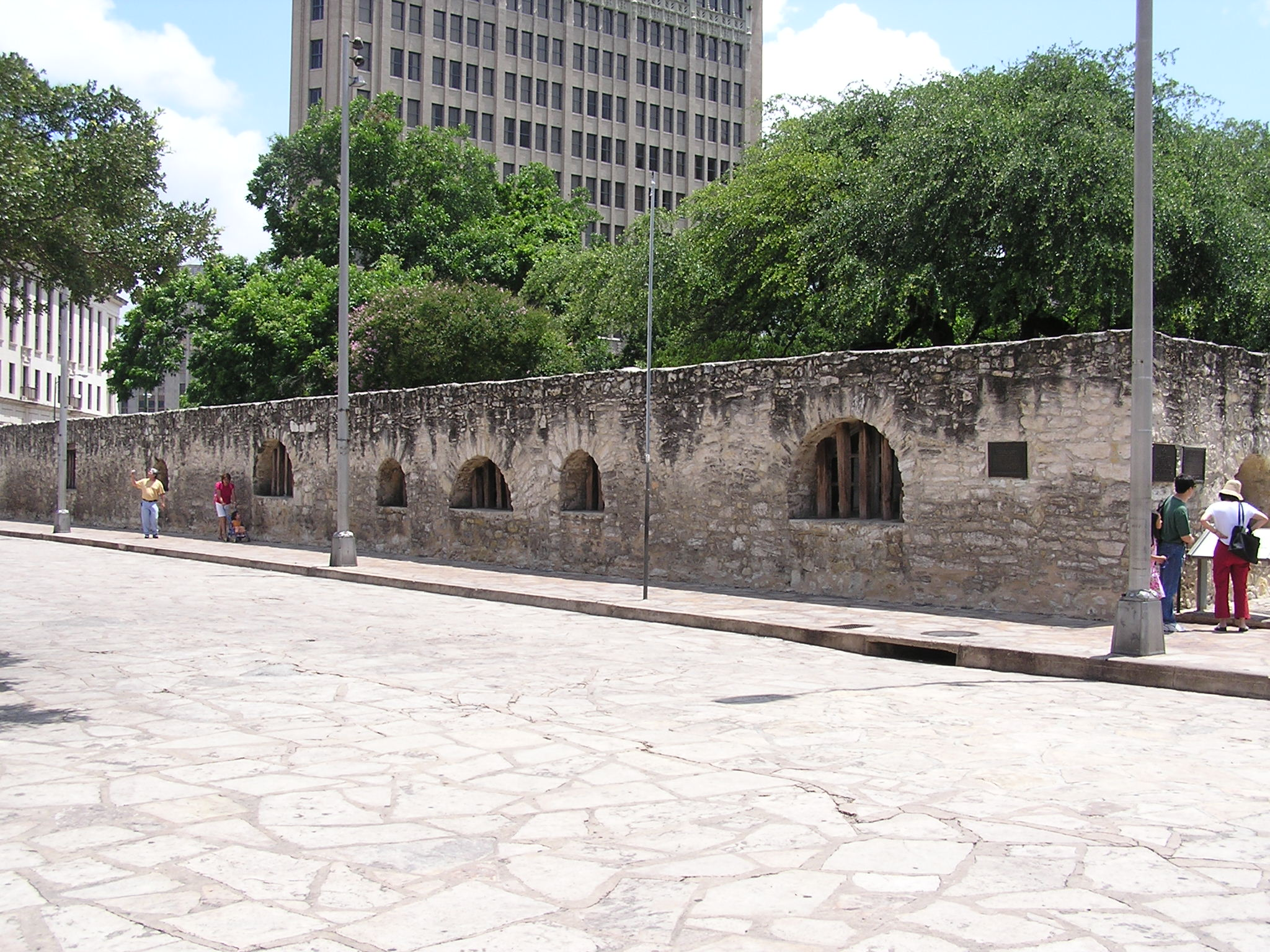 San Antonio Texas HD Walls Find Wallpapers 2048x1536
