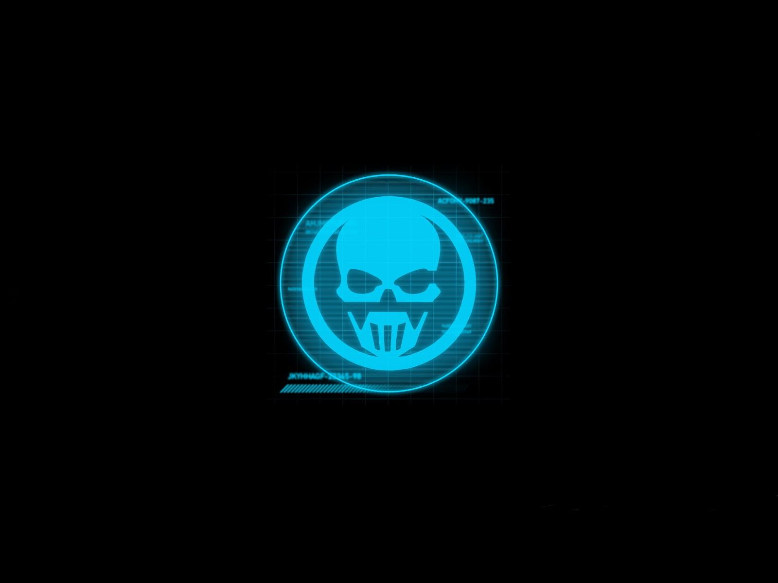 ghost recon online ghost recon online ghost recon online 1600x1200