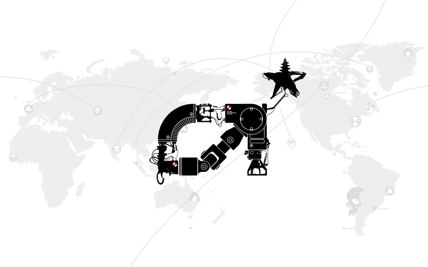 astro gaming Wallpaper digital design ecommerce specialist 1680x1050