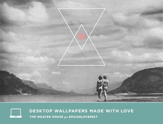 click to download THE BEST FRIENDS 6759 DESKTOP WALLPAPER 550x417