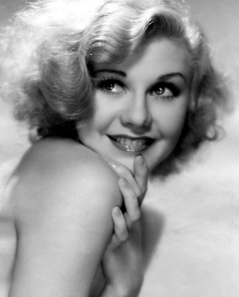 Vintage images ginger rogers 1930s actress wallpaper and background 482x600