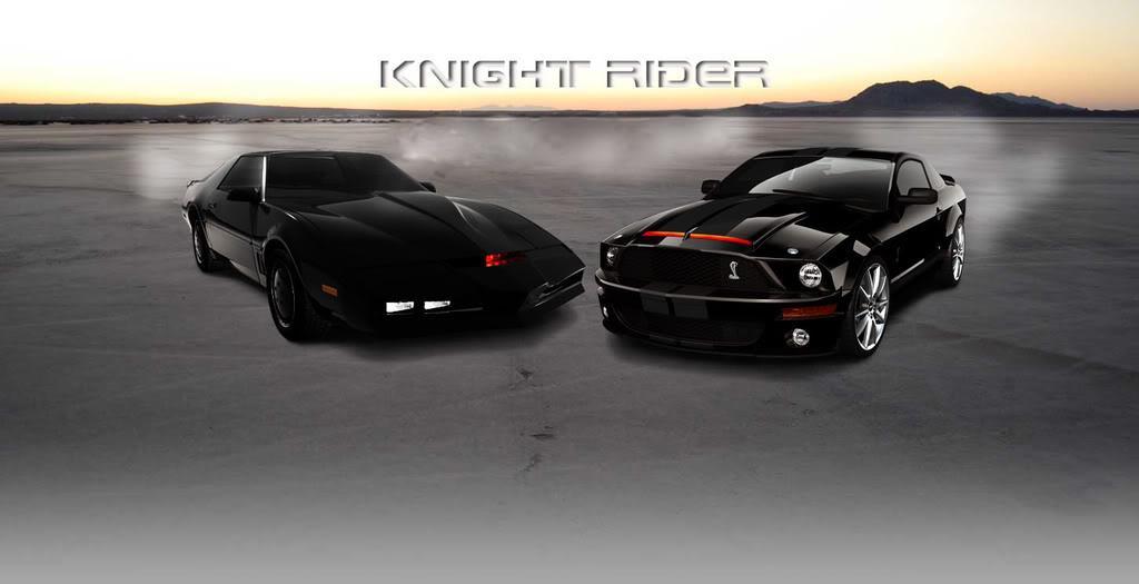 Tv Series Knight Rider Barbaras Hd Wallpapers wallpaper uploaded on 1024x525