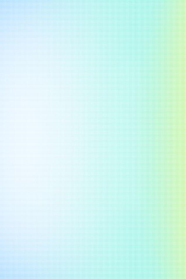 cute light blue wallpaper wallpapersafari