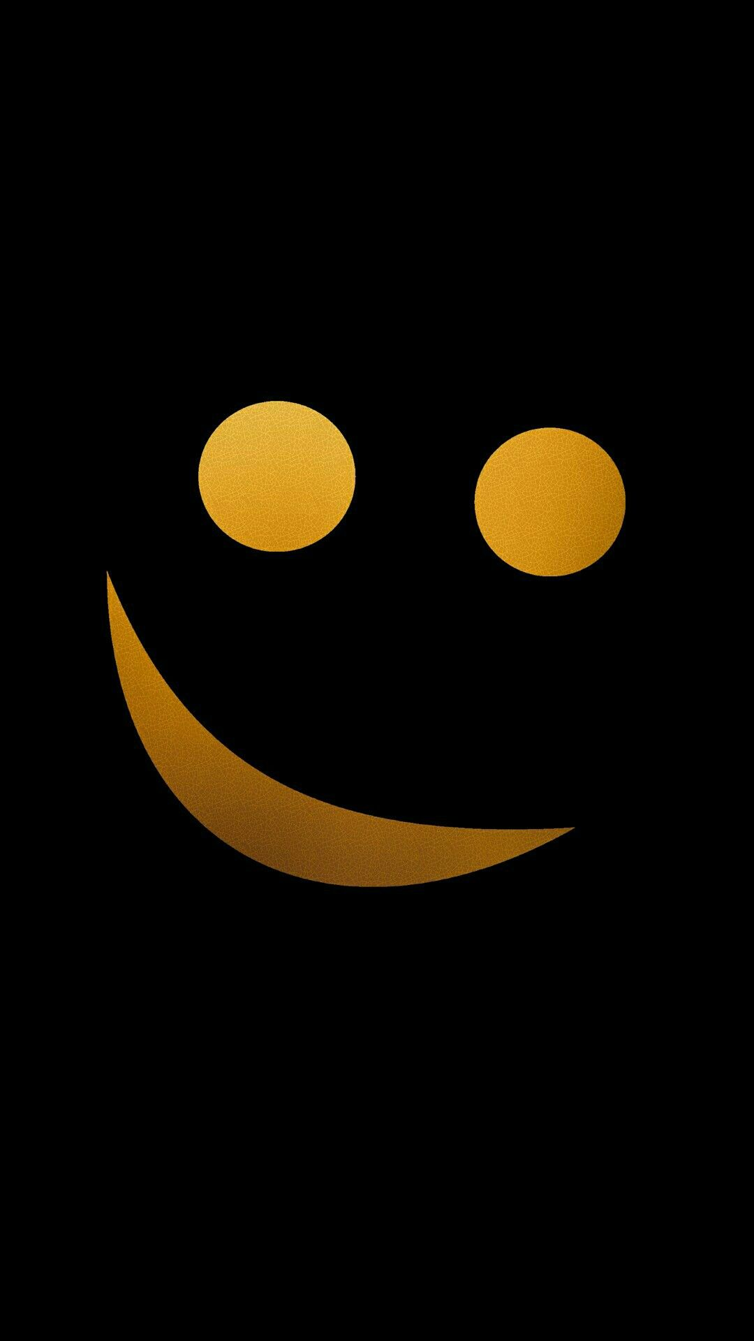 Wallpaper Hd Emoji - wallpaper