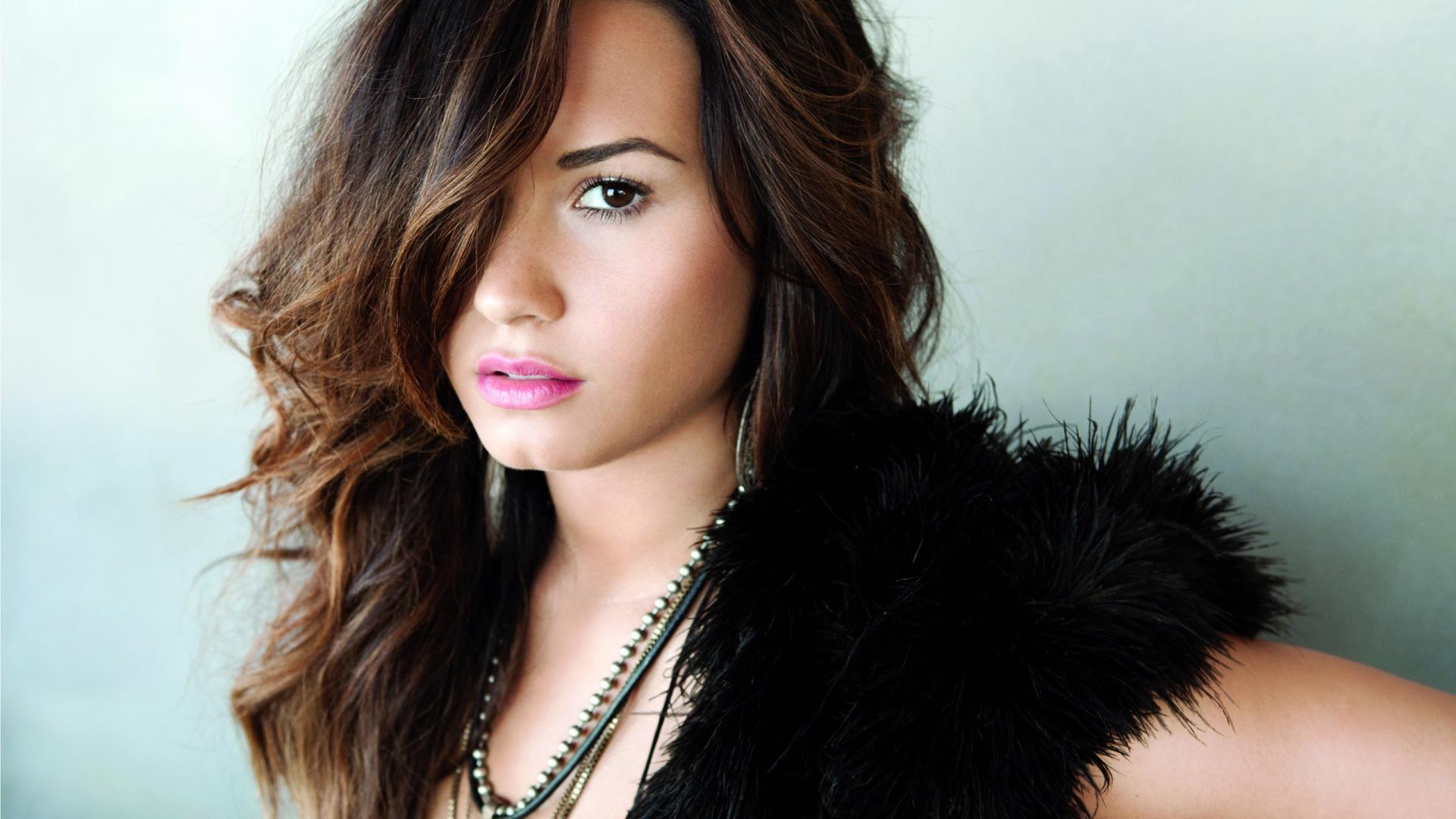 Demi Lovato HD Wallpaper 8007 Wallpaper Wallpaper hd 1920x1080