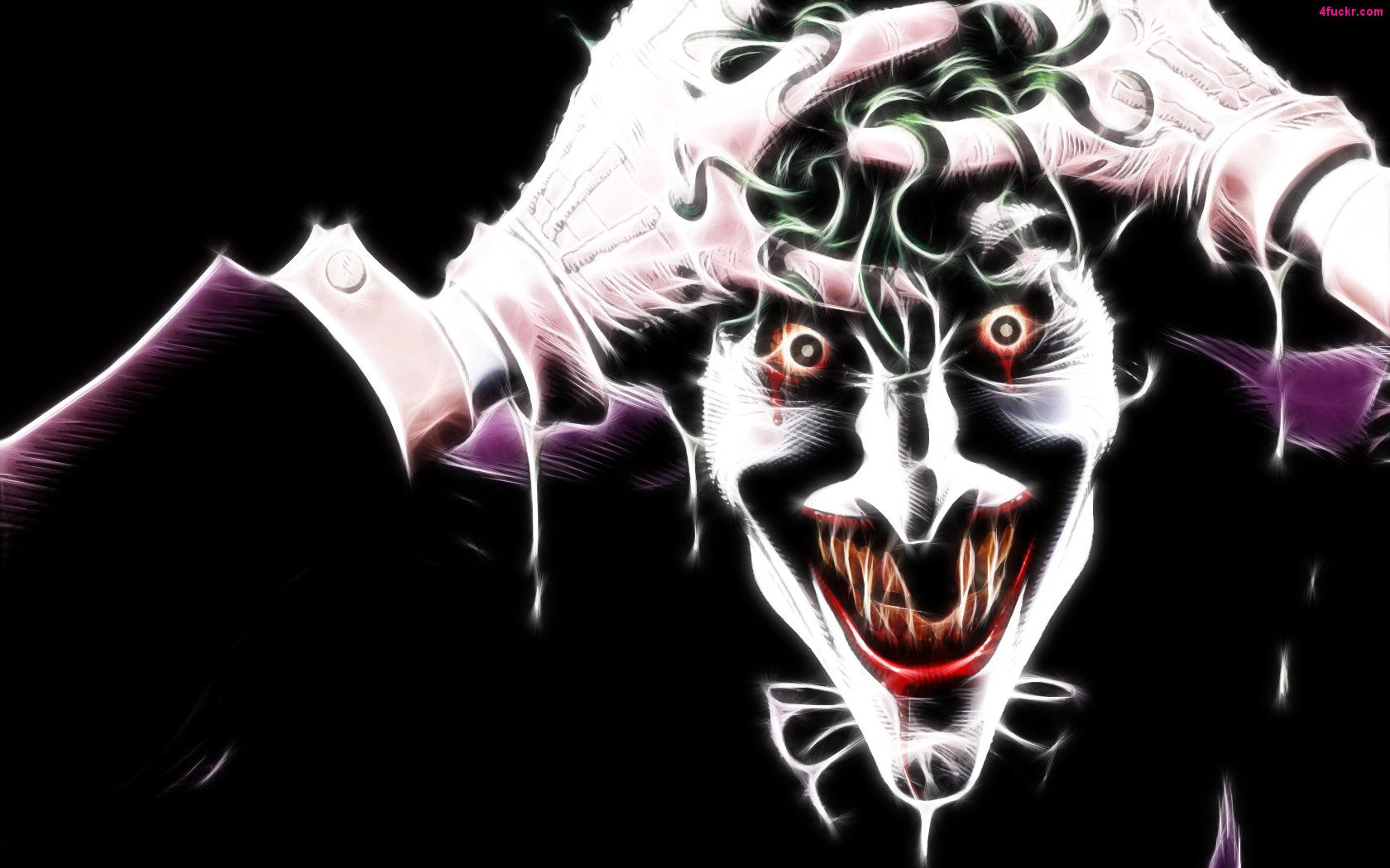 Best Joker Wallpaper HD ImageBankbiz 1680x1050
