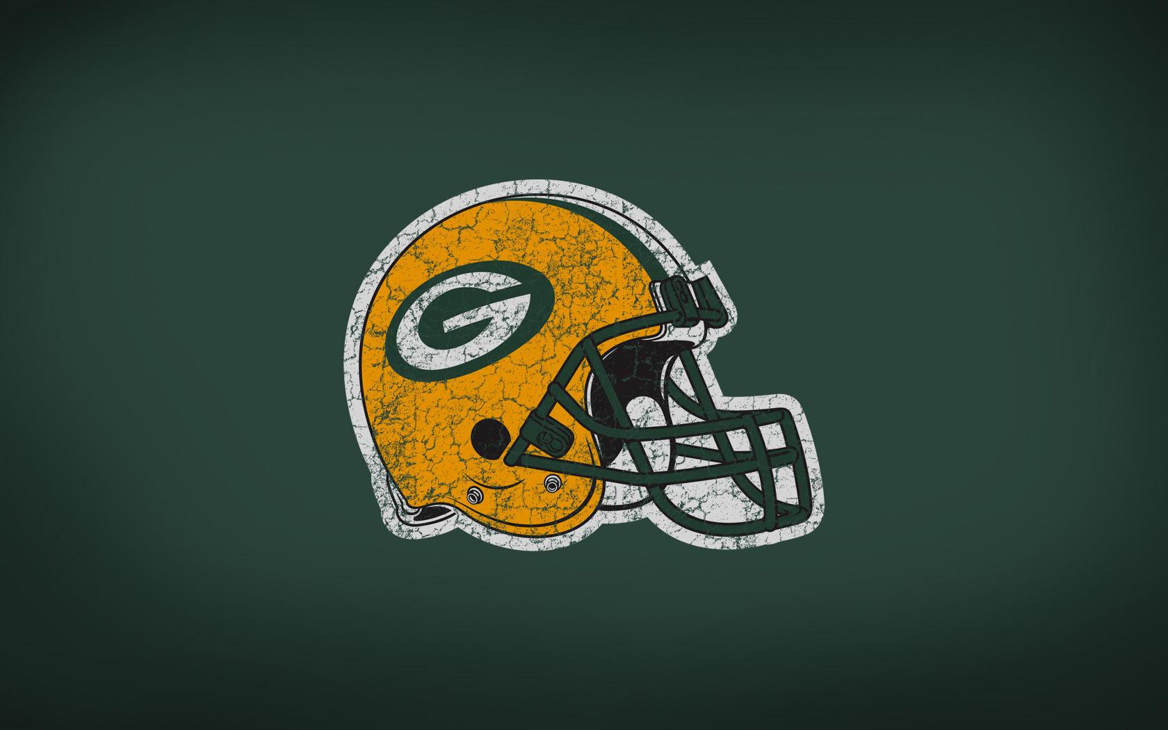 The Green Bay Packers Logo Sports Football hd wallpaper 1680x1050
