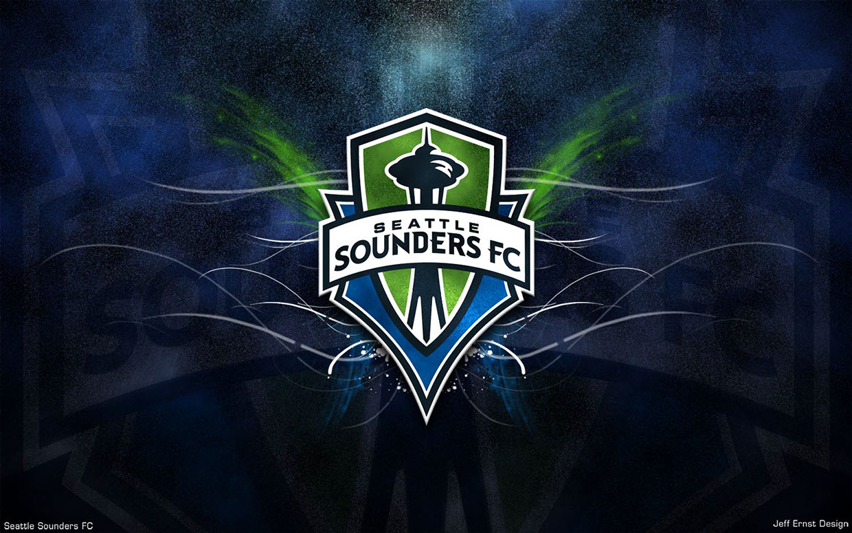 Seattle Sounders Fc Wallpaper | Release date, Specs, Review, Redesign ...