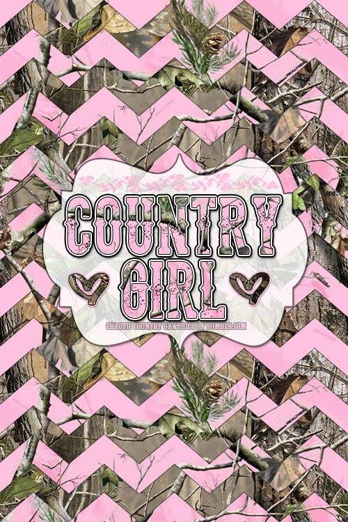 [50+] Cute Country Girl Wallpapers on WallpaperSafari