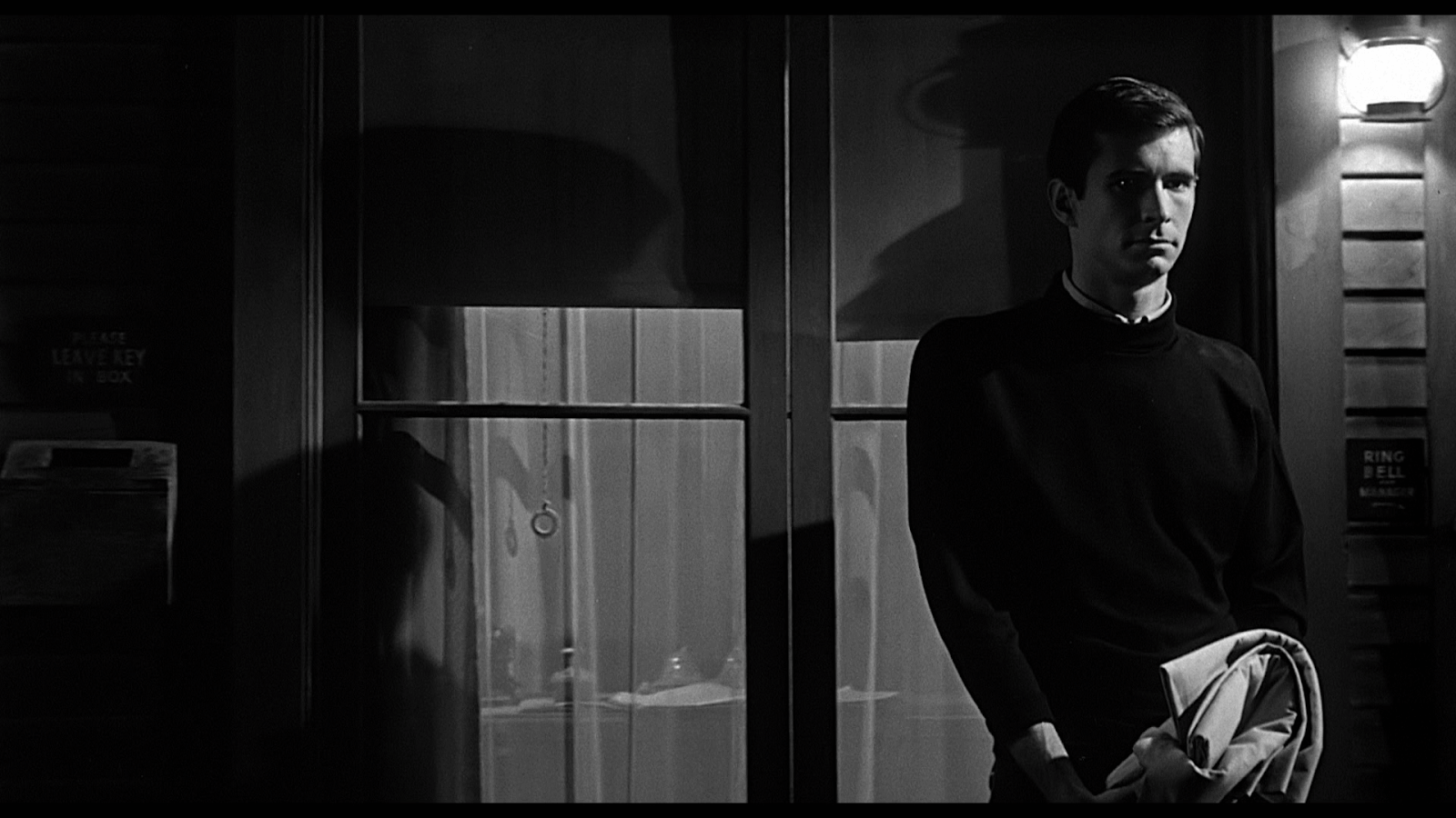 movies psycho alfred hitchcock movie legends anthony perkins HD 1600x900