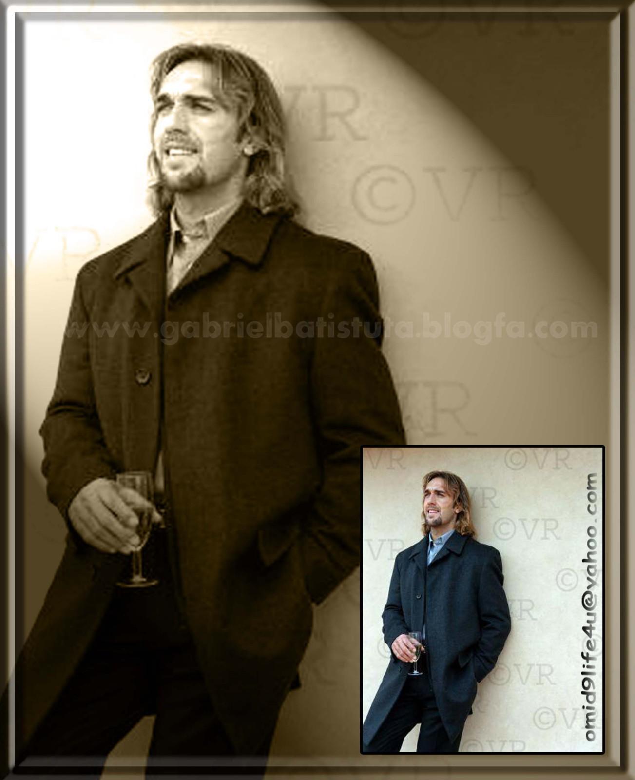 Index of varalbumsGabriel Omar Batistuta Wallpaper Gallery 1303x1600