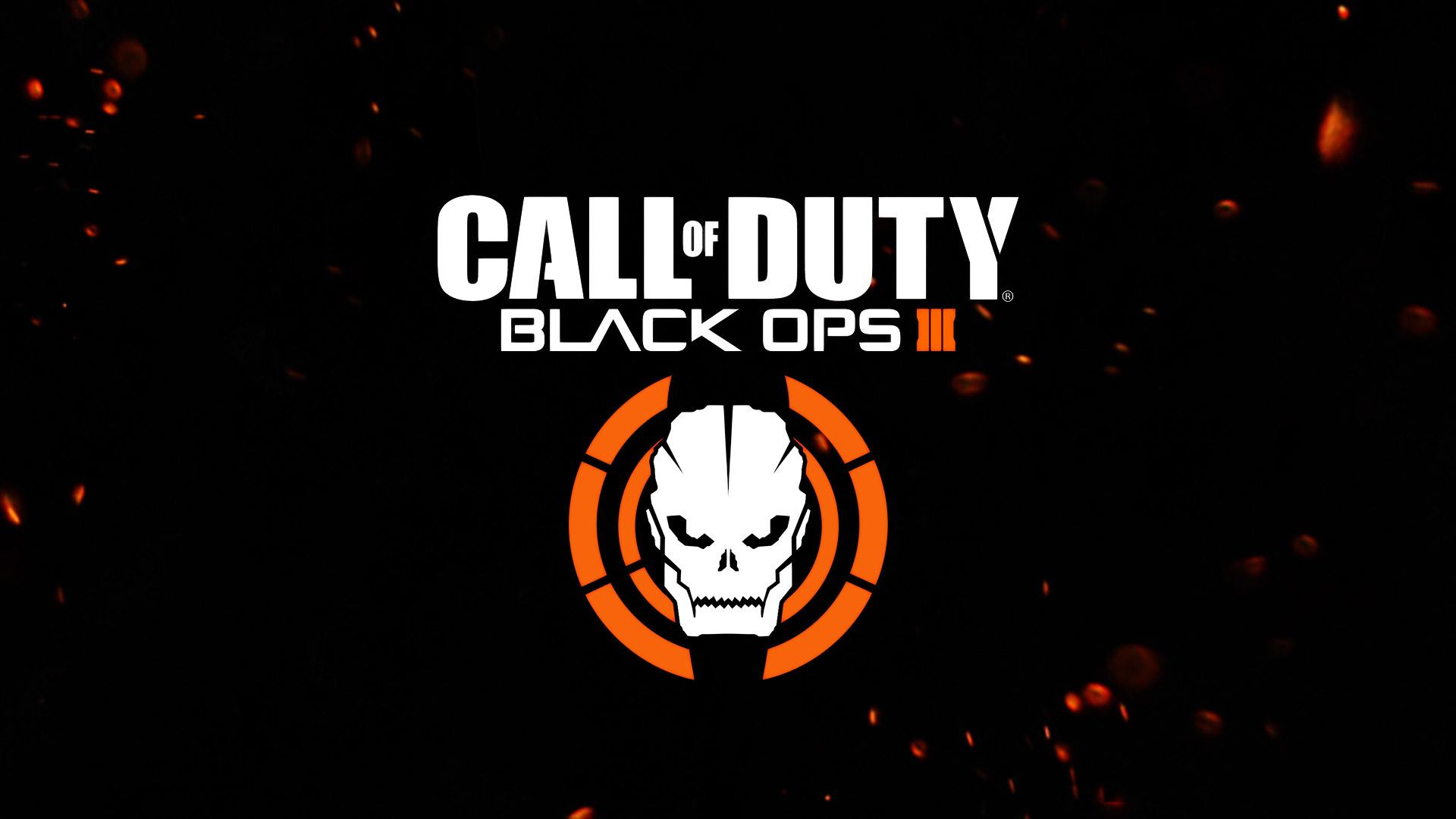 Call of Duty Black Ops 3 wallpaper 15 1920x1080