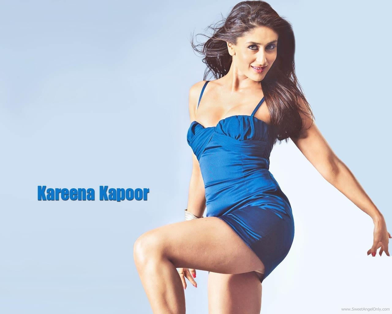 kareena kapoor hd wallpapers New Santa Banta 1280x1024