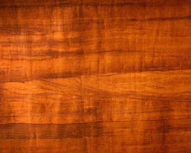 Download Wood Floors Background | gen4congress.com