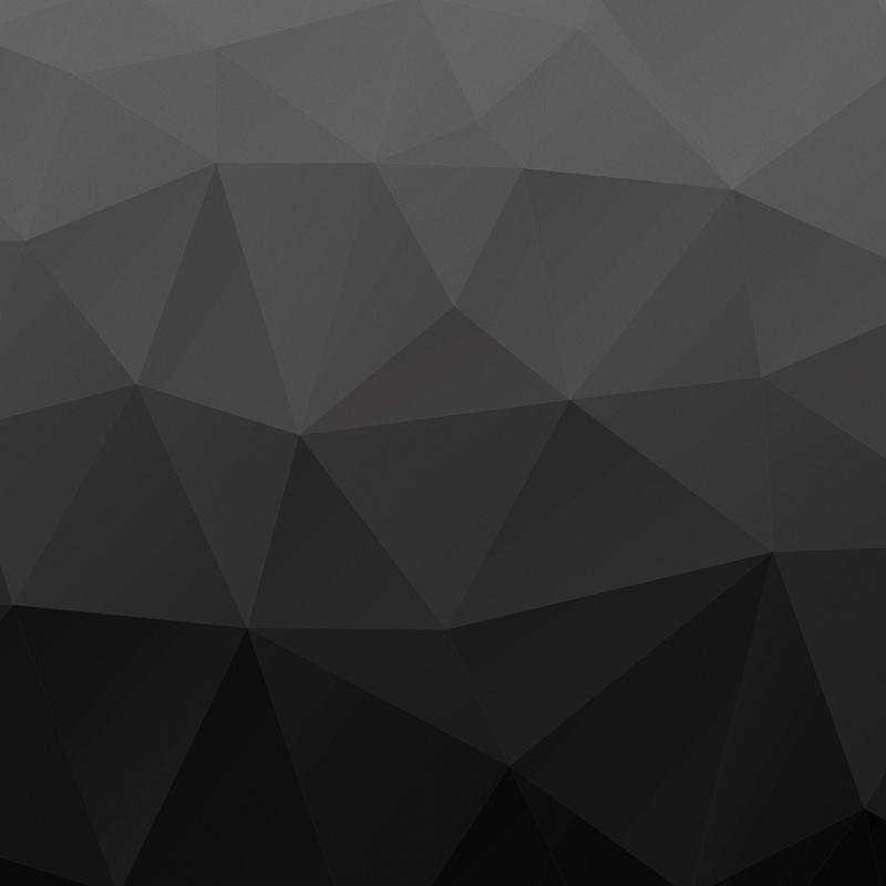 800 x 800 jpeg 105kBGeometric