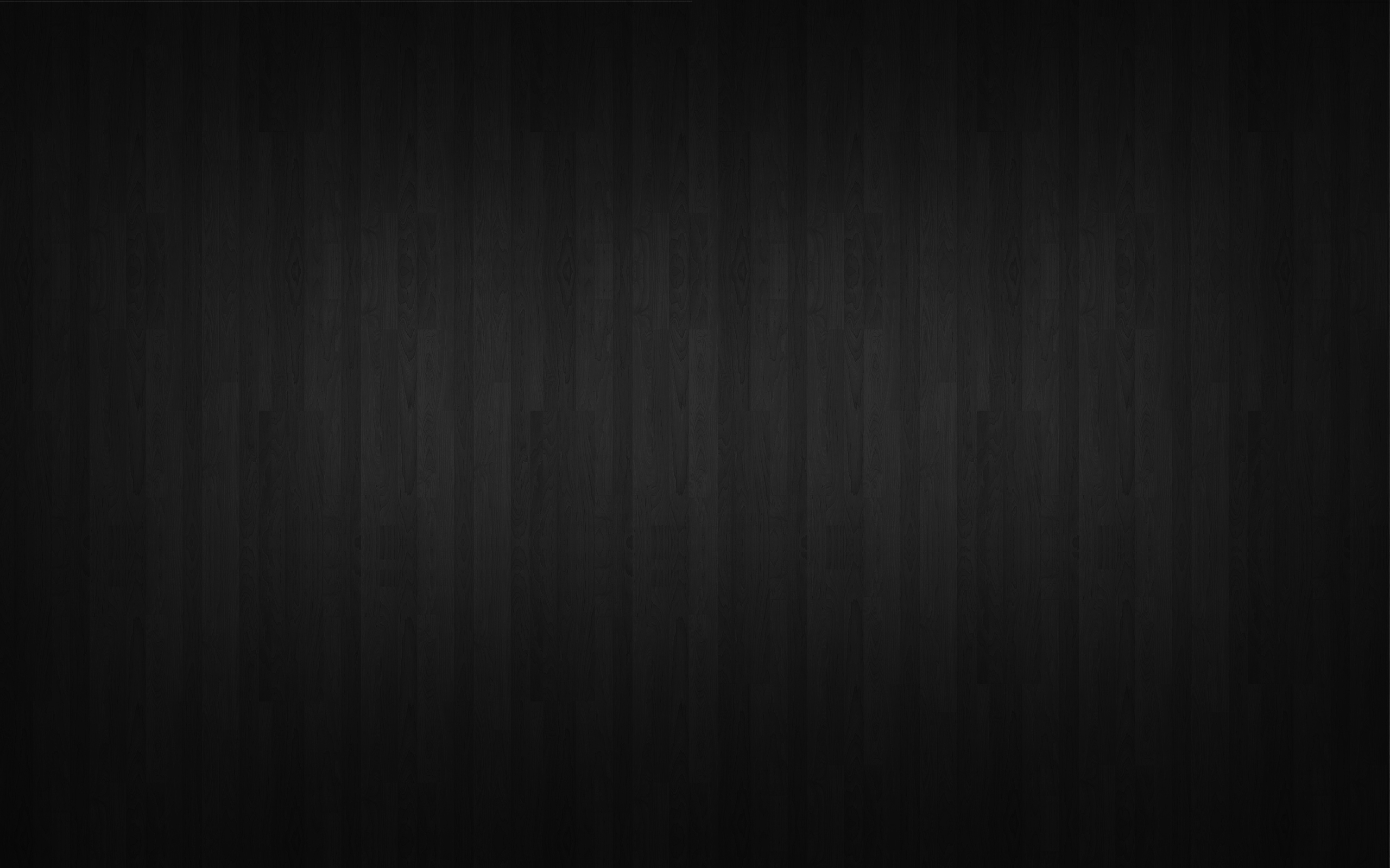Black Wallpapers Best Wallpapers 2560x1600
