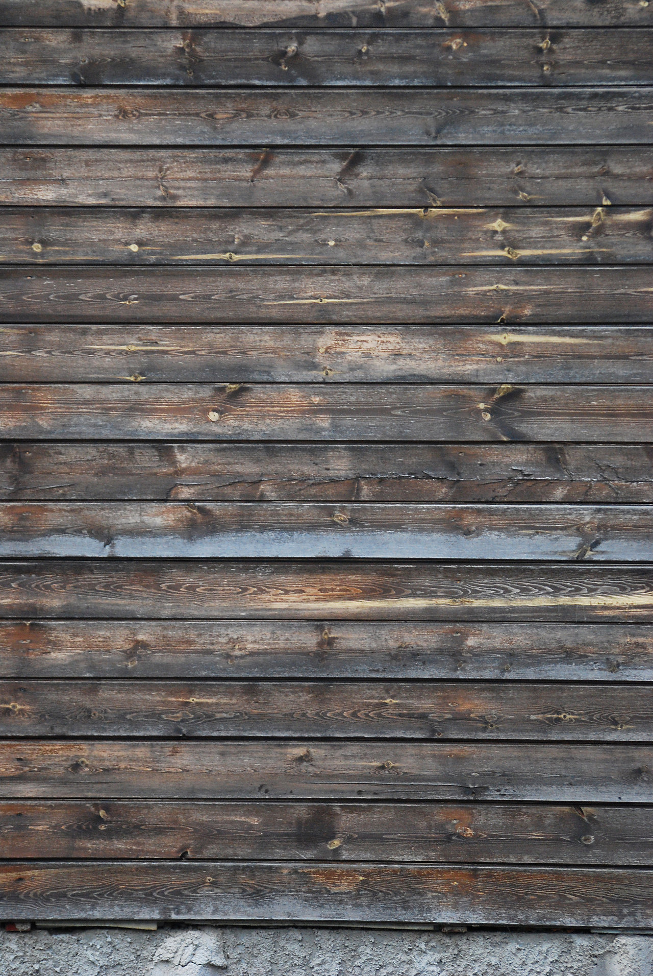 Weathered wood Planks 2 by Nikolaou 1280x1912