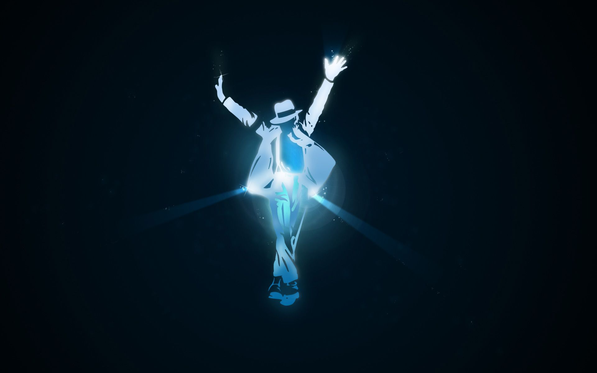 Michael Jackson Moonwalk Wallpapers Widescreen Festival Wallpaper 1920x1200